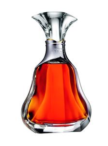Hennessy Paradis Impérial - Eleganza Regale