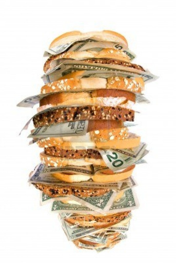 5885423-a-giant-fresh-money-sandwich-with-multiple-types-of-bread-and-cash-demoninations-for-use-on-many-fin