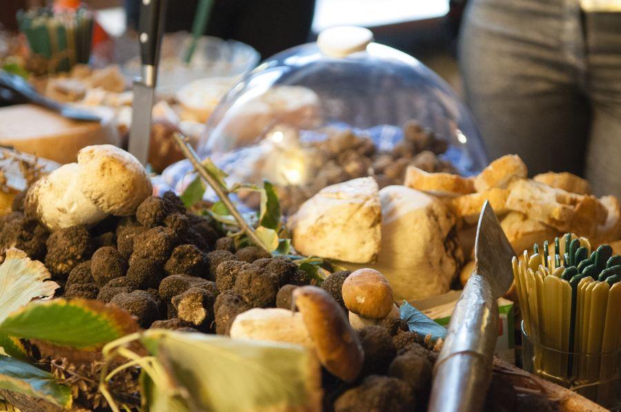 Sabato-Degustazione-Aziende-29092012_RCR7230