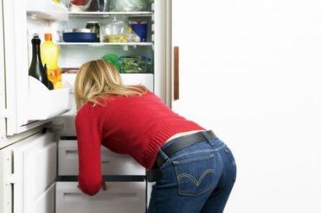 controllare-il-frigo