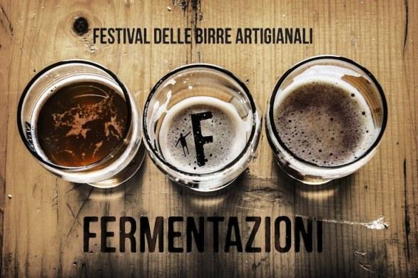01-fermentazioni-festival-della-birra-artigianale-a-roma