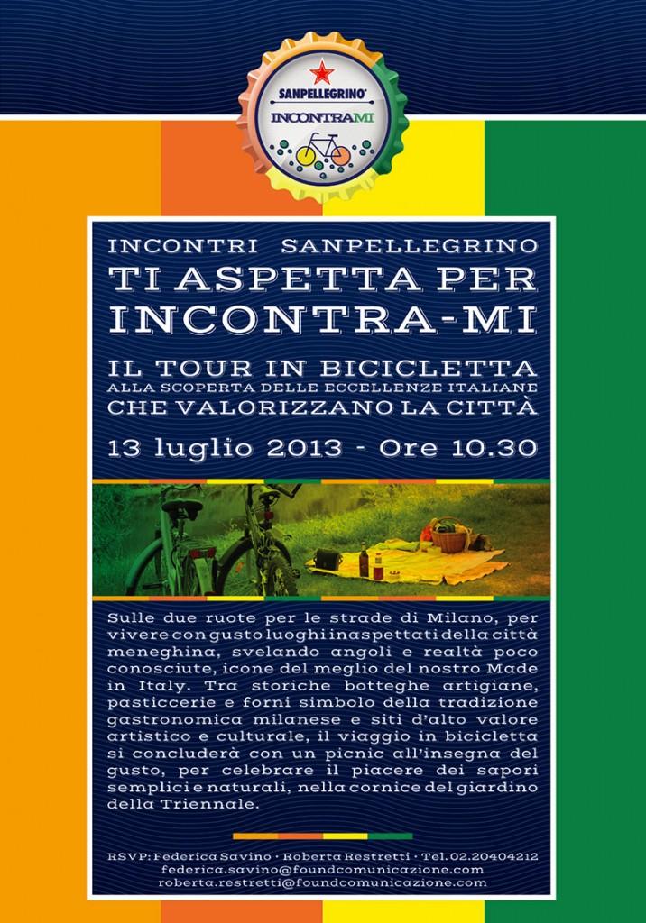 Invito_IncontraMI_Sanpellegrino_13 luglio