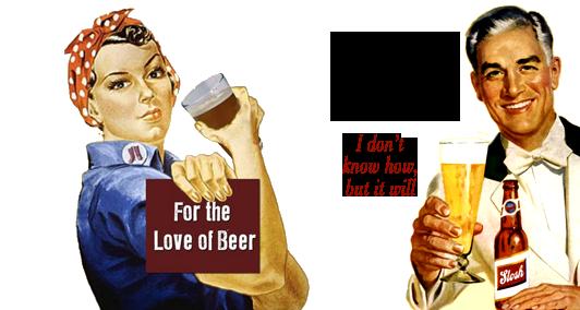 birra-che-pasione2