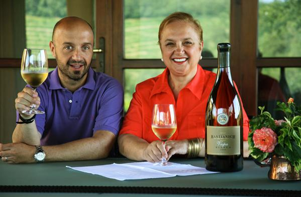 Joe-and-Lidia-Bastianich