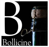 banner_boll_picc
