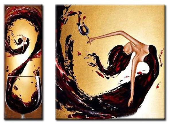 -font-b-Famous-b-font-oil-transpierce-oil-decorative-decorative-flying-apsaras-wine-glass-oil