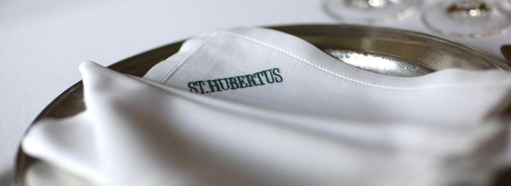 ristorante-st-hubertus