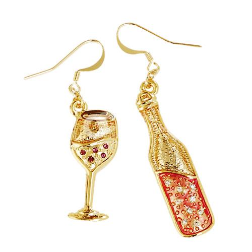 Orecchini-Bicchieri-di-champagne-orecchini-personalizzati-bmz_cache-5-5bcbbb107707dd5fc0b9138cf2ae476f.image.500x500