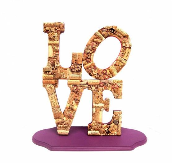 Cork-Love-Letters
