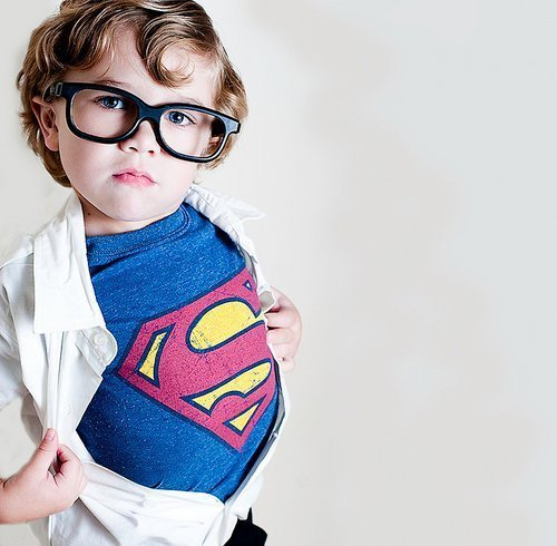 pequeno-superman-2