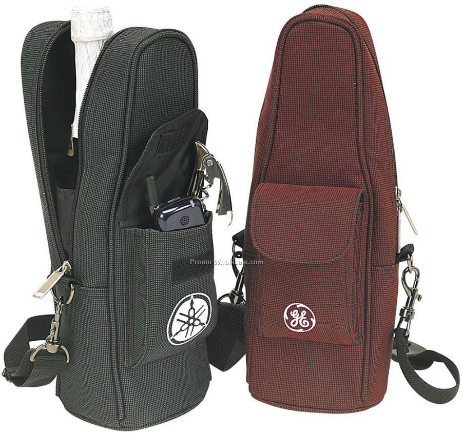 Wine-Tote-Bag-With-Front-Flap-Pocket_20090644240