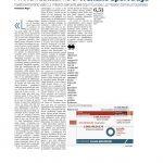 03-10-2016 Corriere Imprese Trentino Alto Adige A Riva il battesimo di Trentino Sport Days