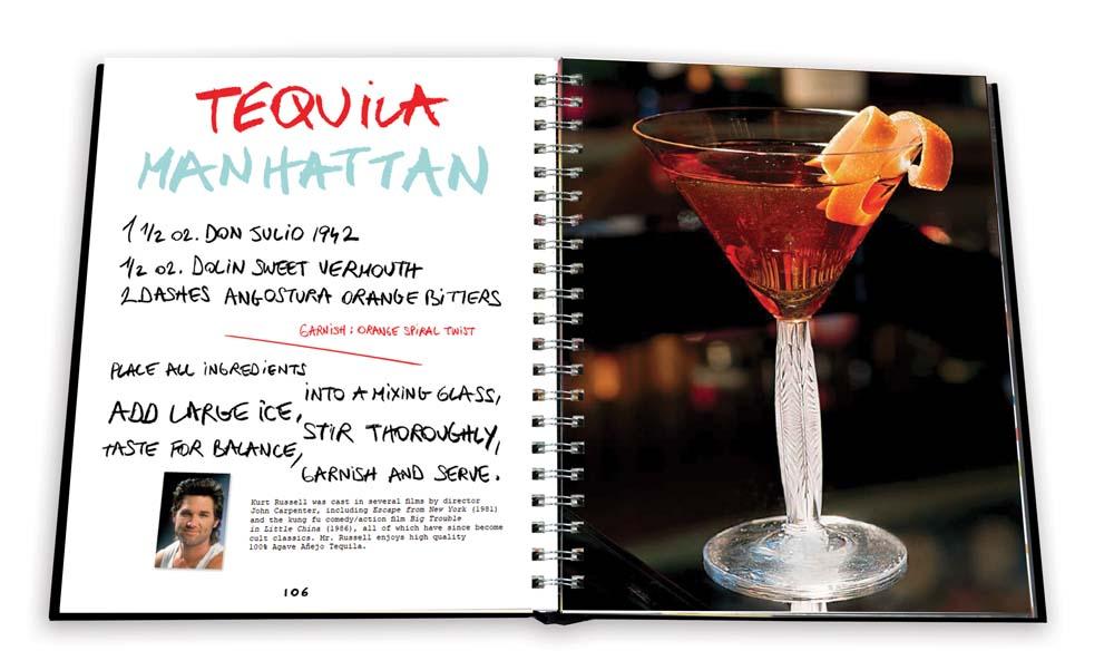 CC-tequila