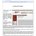 Corriere-dellAlto-Adige-10-01-2015-Zuppa-riso-e-piatti-vegani-le-lezioni-di-Franca-Merz