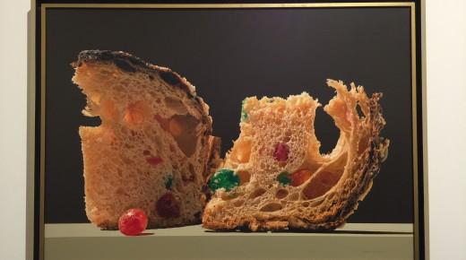 Ricette dipinte: anteprima della mostra Il cibo nell'arte