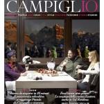 Campiglio Magazine dicembre 2015