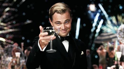 Ciak si beve! I cocktail dei divi di Hollywood