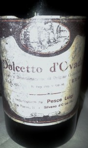 Ovada Pesce 1985