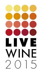 LOGO Live Wine 2015