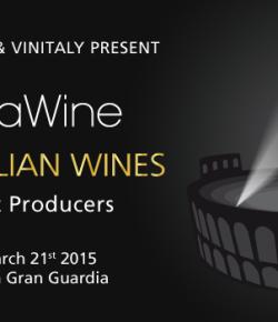 Opera wine 2015