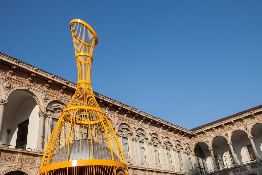 Veuve Clicquot Tower_credits Claudia Calegari (2)