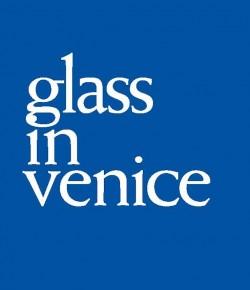 Riedel premia i designer del vetro under 30. Iscrizioni aperte fino al 29 maggio 2015