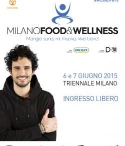 Milano Food&Wellness