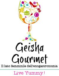 Geisha Gourmet