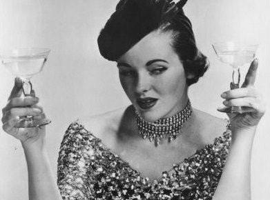 2 giugno, to do: andare al Bollicine Wine Experience per bere Salon, Cristal, Dom Ruinart, Winston Churchill come se non ci fosse domani