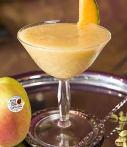 Un cocktail al giorno toglie il medico di torno… se è Sweet Golden