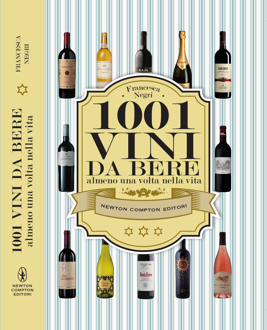 copertina 1001 vinhos