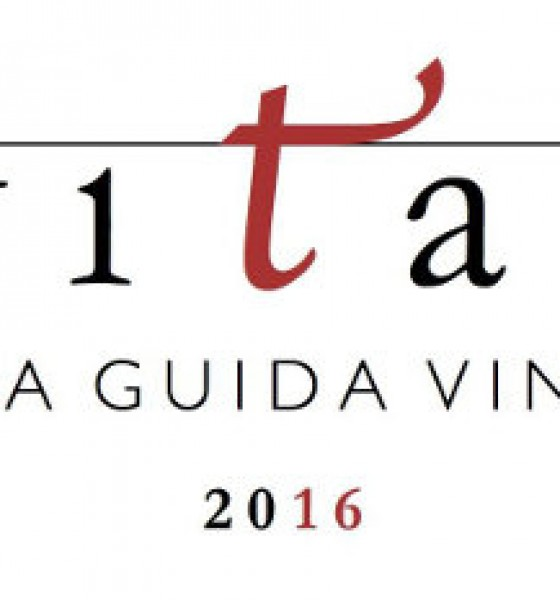 """Vitae 2016"": all 4 Screws and Tastevin"