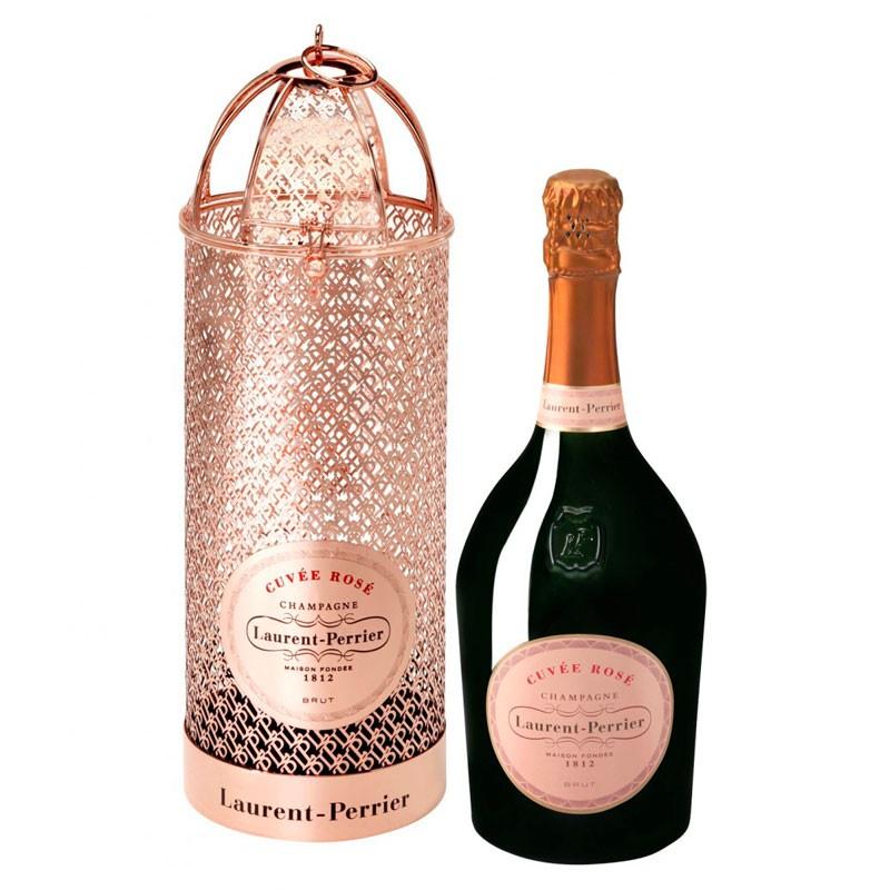 laurent-perrier-champagne-cuvee-rose-lanterna-edizione-limitata-2015