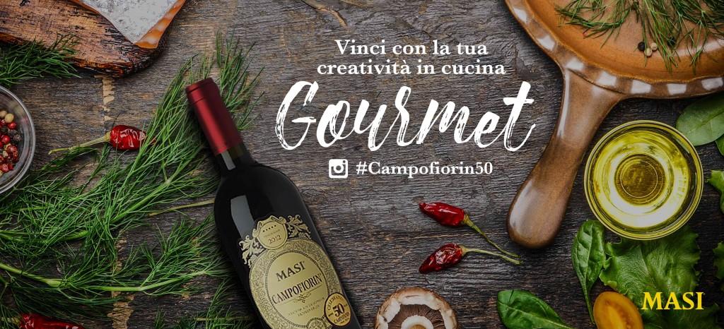 Gourmet-1336-x-608-px-300DPI