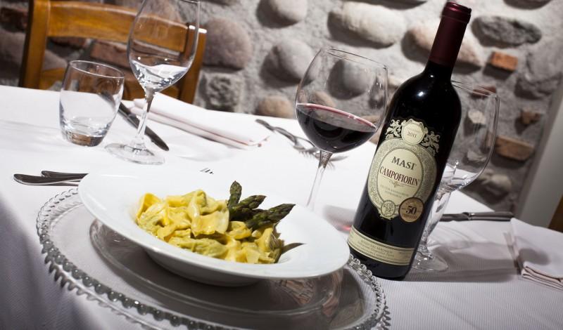 Cucina e vinci con Campiofiorin di @MasiAgricola