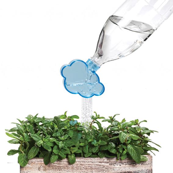 Rainmaker_Pa Design 03
