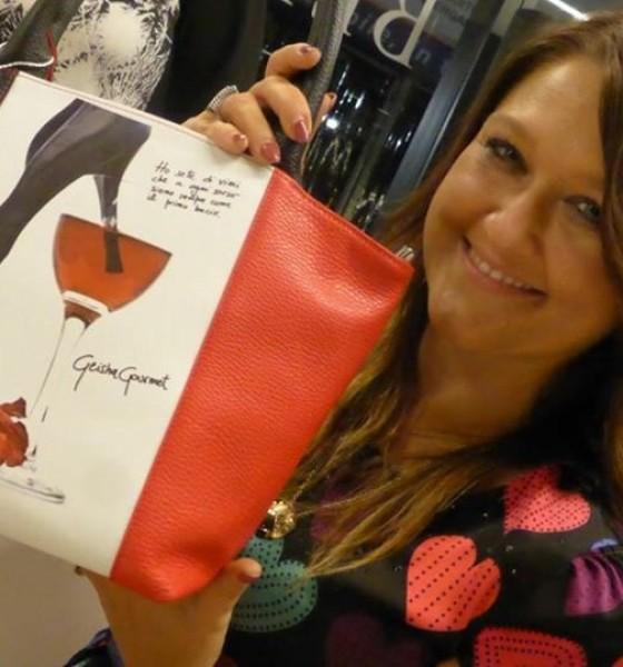 San Valentino da Wine Diva