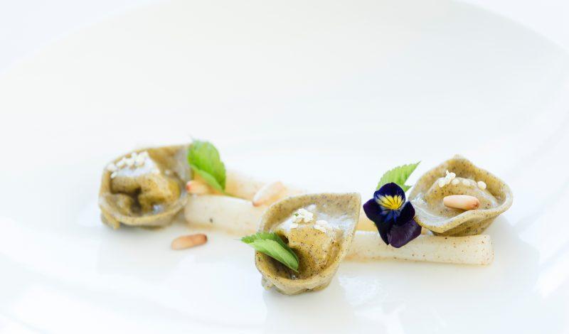 Veg Gourmet in Alto Adige