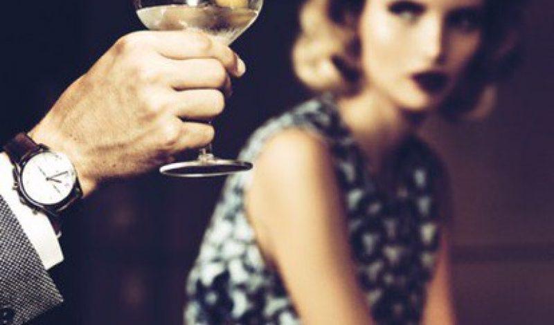 I vodka-cocktail must dell'estate 2016