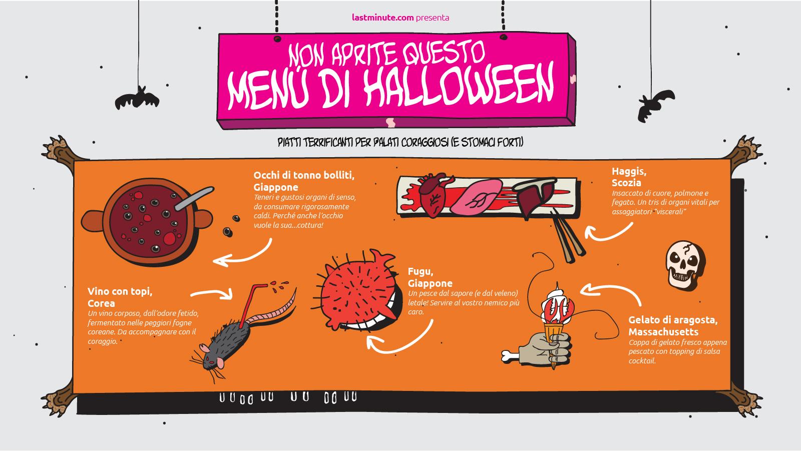 halloween_menu_1