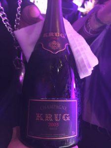 krug-2003