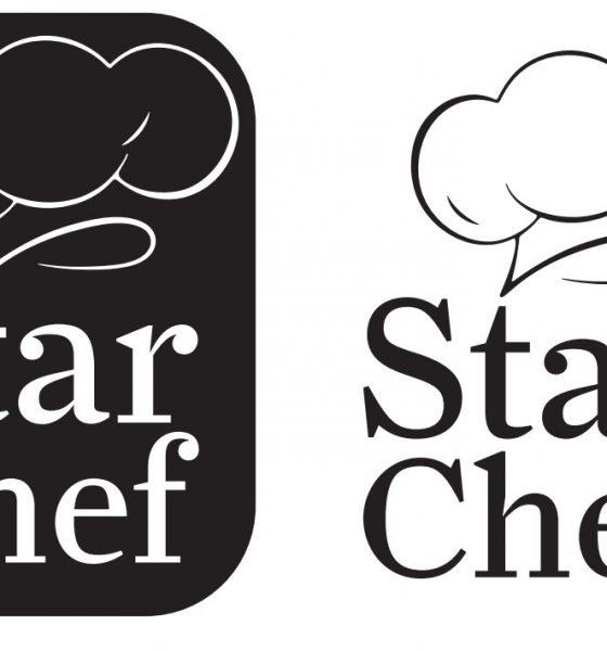Nasce Star Chef, primo libro della collana con lo stellato Cappuccio