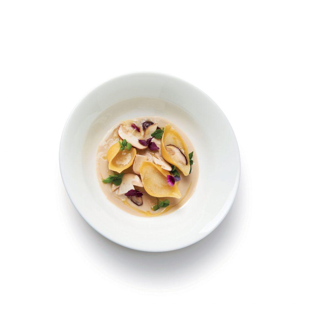 pasta-0440-low-cannavacciuolo