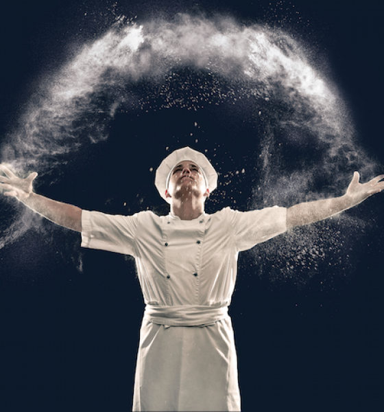 S. Pellegrino Young Chef, iscrizioni aperte dal primo febbraio