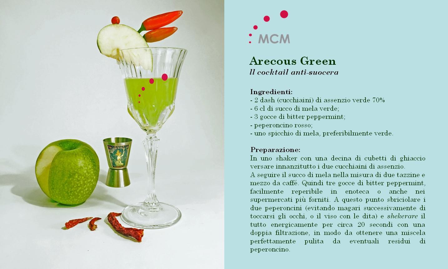 arecous-green-mcm-cocktail-anti-suocera-ricetta