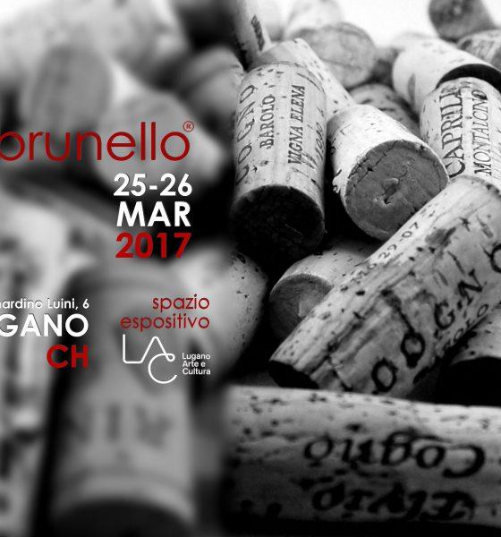 Barolobrunello international, appuntamento a Lugano