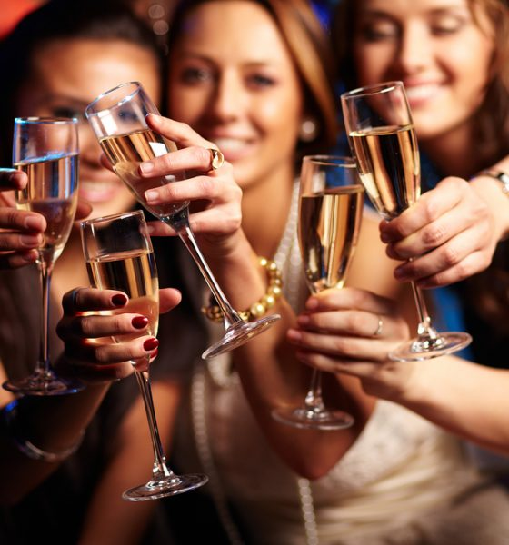 """Consumi del vino: il target su cui puntare è Millennials e donna, """"proattiva, determinata, intenditrice"""""""