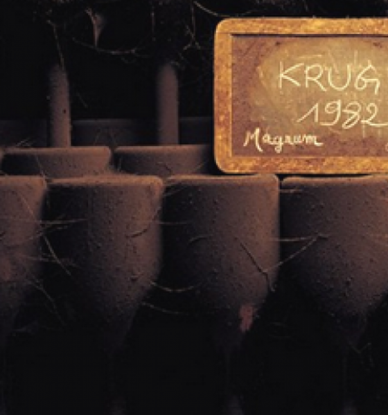 Krug Ambassade: Bergamo a quota 2 con la new entry de Al Carroponte