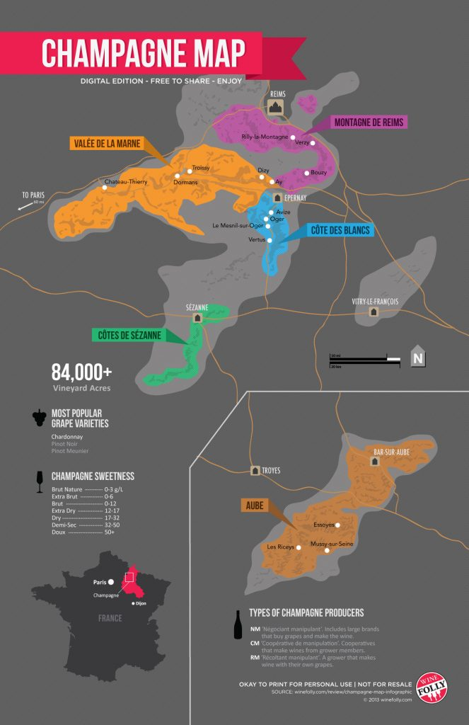champagne-map-wine-folly