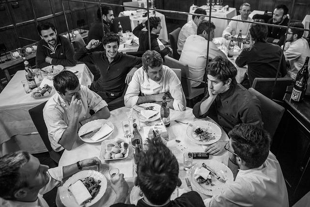 chef-desco-verona-gruppo